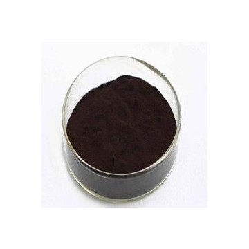 越橘提取物Bilberry Extract Powder