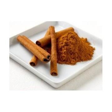 肉桂提取物Cinnamon Extract Powder