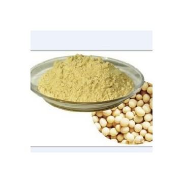 大豆提取物Soybean Extract Powder