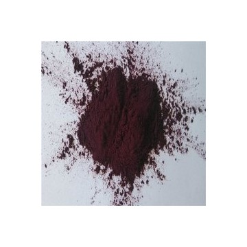 蔓越橘提取物Cranberry Extract Powder
