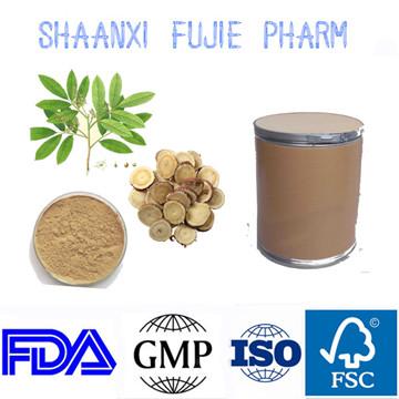 Diammonium Glycyrrhizinate