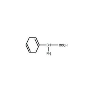 左旋双氢苯甘氨酸