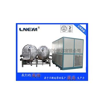 药行业专用制冷设备