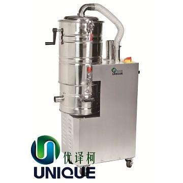 U&M-110A 高效静音吸尘器