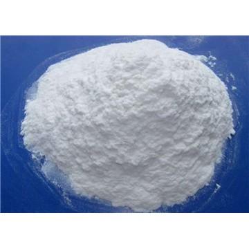 霉酚酸 CAS:24280-93-1