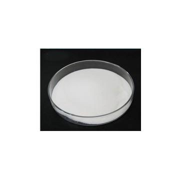 环丙氨嗪 cyromazine