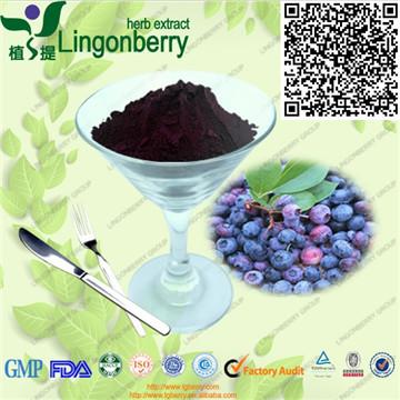 厂家直供 天然浓缩汁 蓝莓浓缩汁