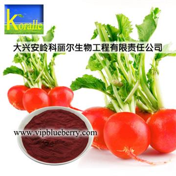 厂家直供 天然色素 甜菜红