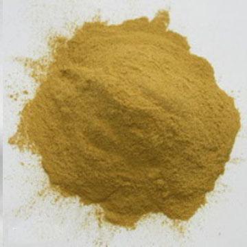 维生素K1粉末