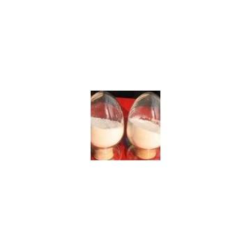 4-哌啶甲酸叔丁酯,138007-24-6