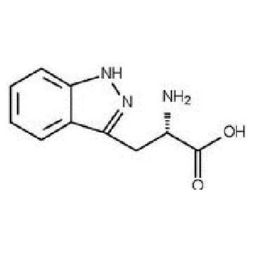 磺胺嘧啶,Sulfadiazine