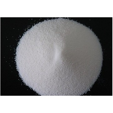 SIO2,二氧化硅