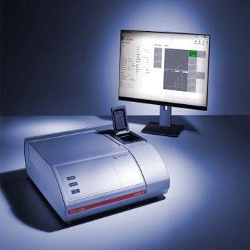 LitesizerTM 500纳米粒度及Zeta电位分析仪