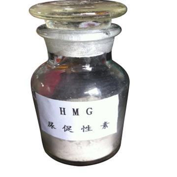 HMG尿促性素
