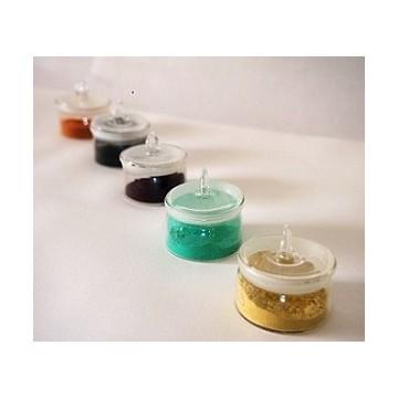 二((S)-2,2'-二(二苯基膦基)-1,1'-联萘基)铑(I)高氯酸盐