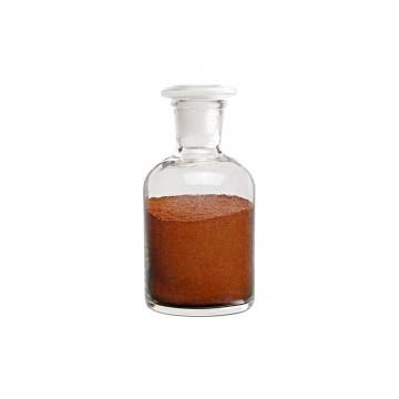 环辛二烯二氯化钌(II)