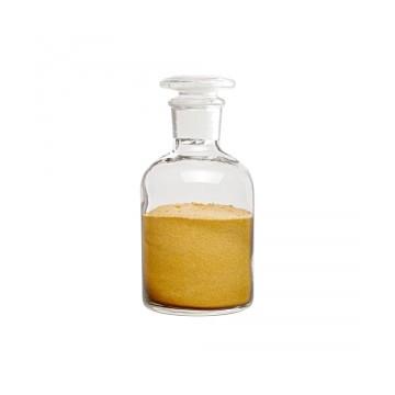 双三苯基磷二氯化钯(Ⅱ)