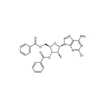 clofarabine-1