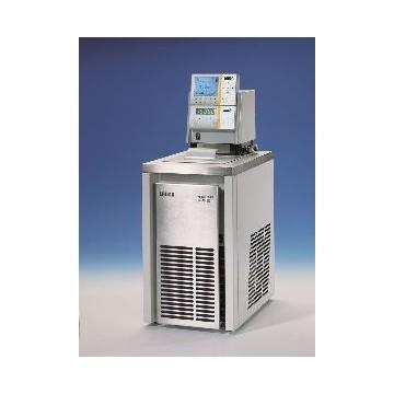 Proline X 版加热制冷恒温器