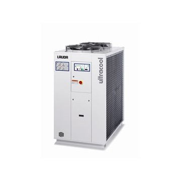 LAUDA Ultracool工业级冷却水循环器