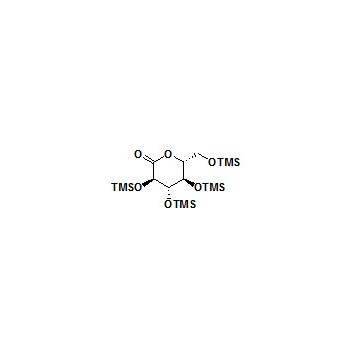 2,3,4,6-四-O-三甲基硅基-D-葡萄糖酸内酯