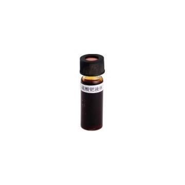 硫酸钯(液体)