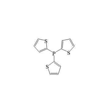 三(2-噻吩基)膦