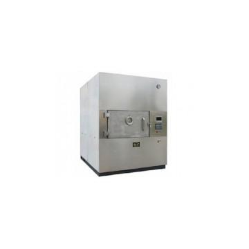 HWZ 微波真空干燥机
