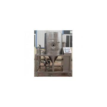 LPG 离心喷雾干燥机