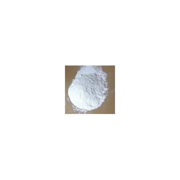 4-羟基二苯甲酮