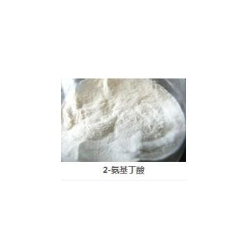2-氨基丁酸
