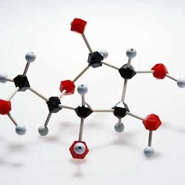 维生素B5 (泛酸钙)