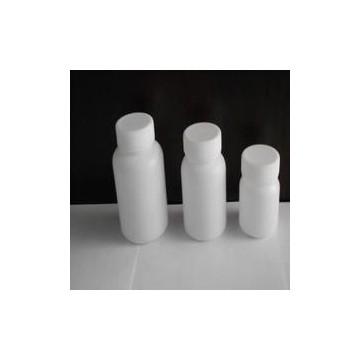 Degarelix acetate (醋酸地加瑞克)