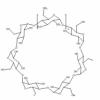 羧甲基-β-环糊精