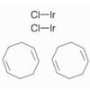 1,5-环辛二烯氯化铱(I)二聚体