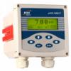 溶氧仪/高温溶解氧检测仪