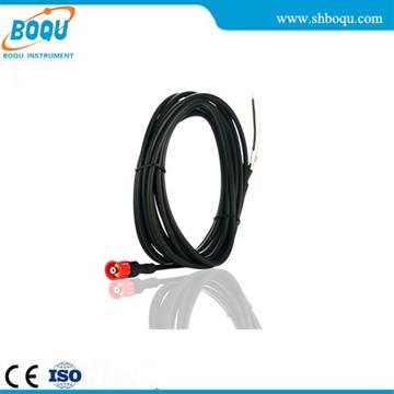 PH连接线/PH电极线缆