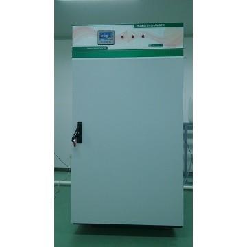 湿度试验箱
