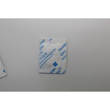 输液袋用高密度聚乙稀袋装吸氧剂