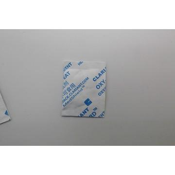 口服固体药用高密度聚乙稀袋装吸氧剂