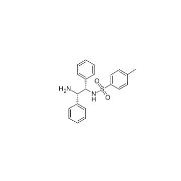 (1S,2S)-(+)-N-(对甲苯磺酰基)-1,2-二苯基乙二胺