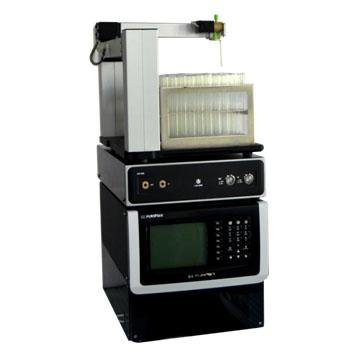 EZ Purifier 100/200中压纯化系统