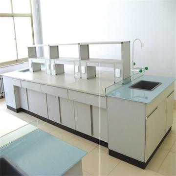 板式结构实验台