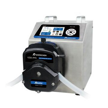 V6-12L蠕动泵 工业场所专用热销蠕动泵