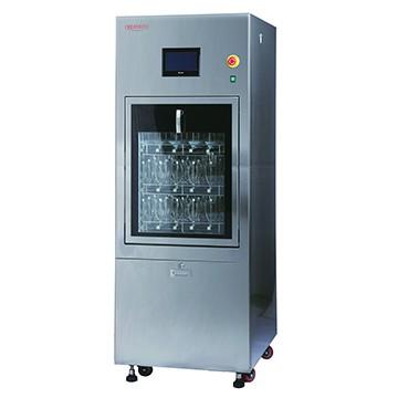 国产PVC清洗机