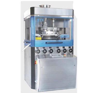 ZP540系列旋转式压片机