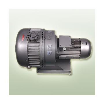 LH-WX朗禾涡旋干泵