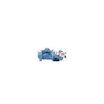 CKB型金屬磁力驅動離心泵