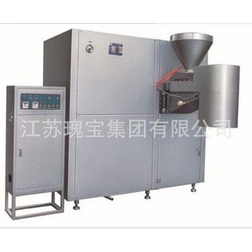 干式造粒机(GK-200型)