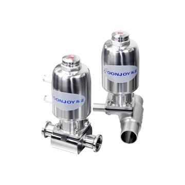 灌装隔膜阀-003717
